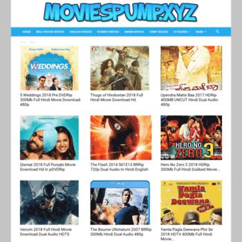 Moviespump.xyz thumbnail