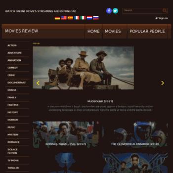 heimliche liebe 2005 movie download