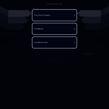 Moviesrules.net thumbnail