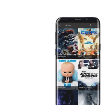movie time app.com
