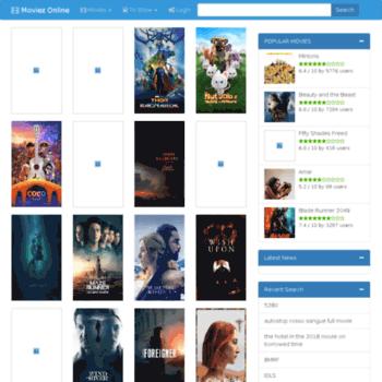 Moviez.bid thumbnail