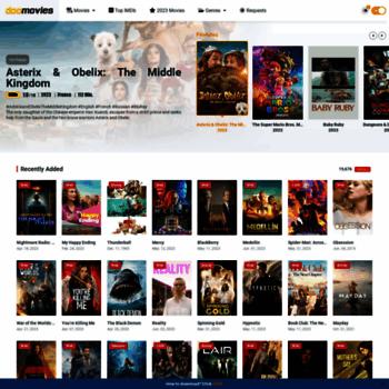 Moviezen.co thumbnail