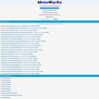 96 tamil movie 2018 free download
