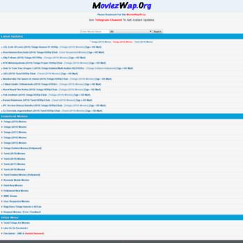 Moviezwaphd.la thumbnail