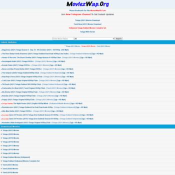 moviezwaphd net at WI  MoviezWap Org - Free Download Tamil New Full
