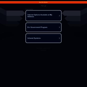 Mp-j.jp thumbnail