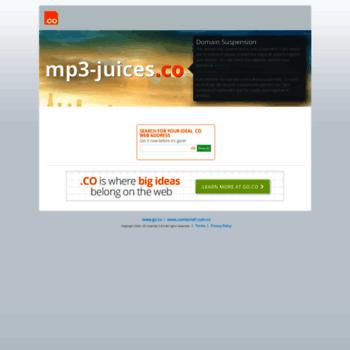 Mp3-juices.co thumbnail
