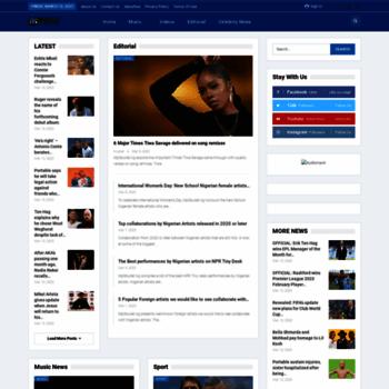 mp3bullet com at WI  Mp3bullet • Nigerian Songs,Naija Music Videos