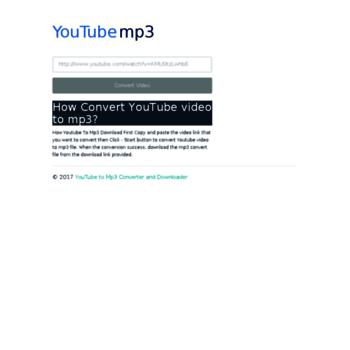 Mp3downloadfree.pro thumbnail