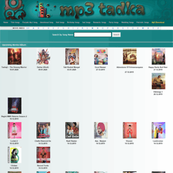 mp3tadka in at WI  Download Mp3 Songs, Songspk, Mp3 Songs
