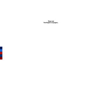 mptreasury gov in at Website Informer  Visit Mptreasury