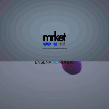 Mrket.net thumbnail