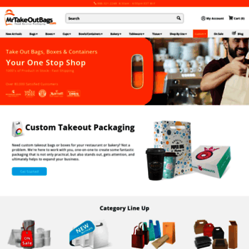 Mrtakeoutbags At Wi Foodservice