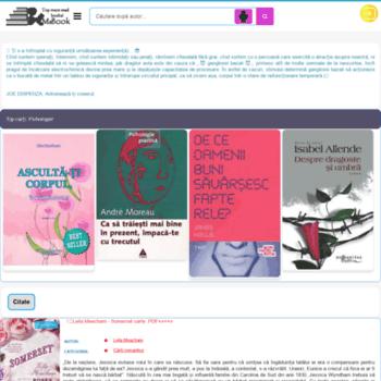 Dragoste gratis pdf carti online de