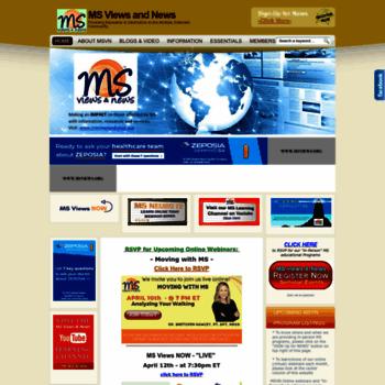 Msviews.org thumbnail