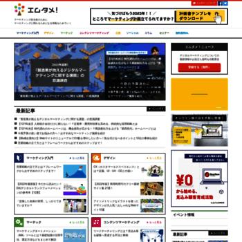 Mtame.jp thumbnail