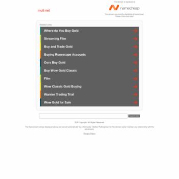 Mu9.net thumbnail