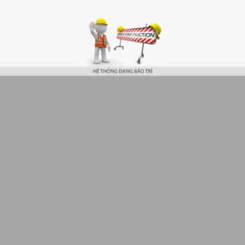 Muabaohiem.net thumbnail