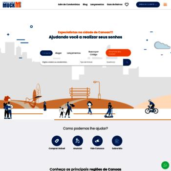 Muck.com.br thumbnail