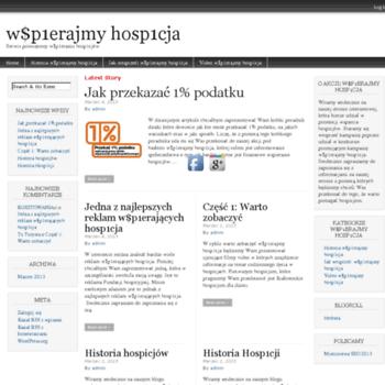 Mulop.pl thumbnail