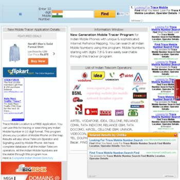 Multiservices.asia thumbnail