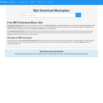 footloose mp3 download musicpleer