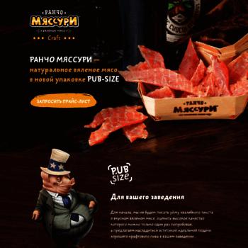 Myassuricraft.ru thumbnail