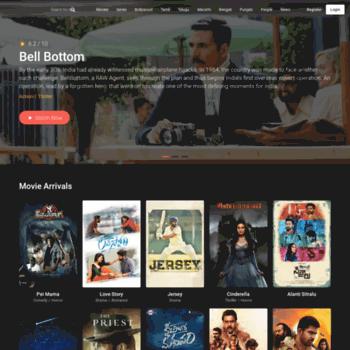 fight club movie download coolmoviez