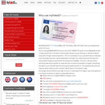 myfakeid biz at WI  Fake ID - fake identification cards UK by