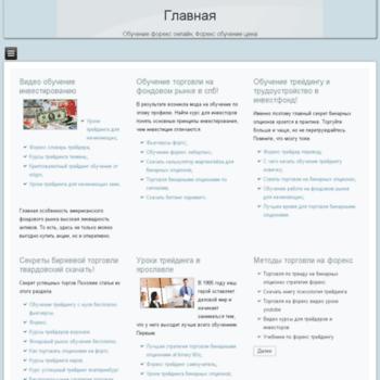Myjapanavto.ru thumbnail