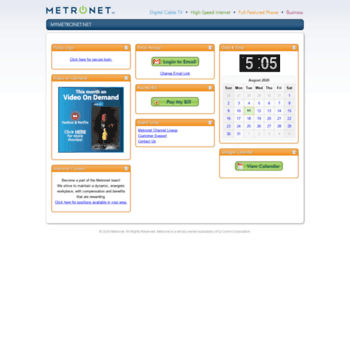 Mymetronet   myTorstarLogin  2019-04-22