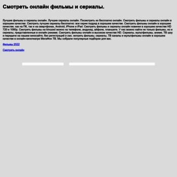 Mymoda24.ru thumbnail