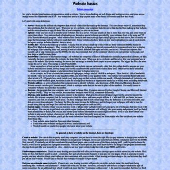 Mysaga.net thumbnail