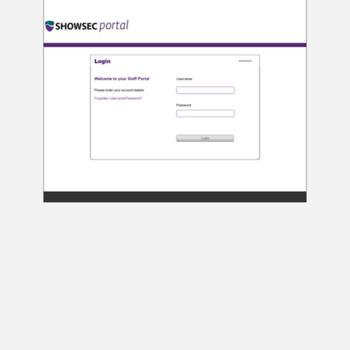 Myshowsec.co.uk thumbnail