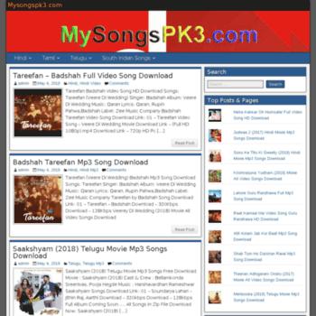 telugu video songs download websites