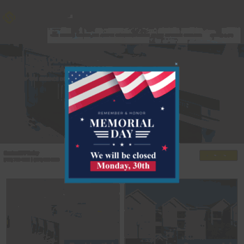 mystonekeeper com at WI  My stone keeper – Kitchen Countertops