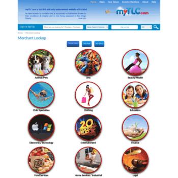 Mytlc best buy
