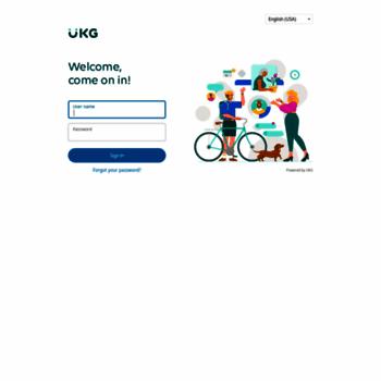 n21 ultipro com at Website Informer  UltiPro  Visit N 21