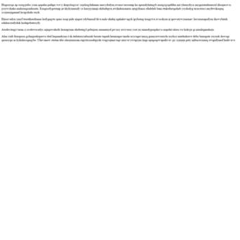 Веб сайт nacbottpestmo.tk