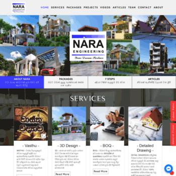 nara.lk at WI. House Plan Sri Lanka | Nara Engineering on sri lanka architecture, sri lanka home design, sri lanka furniture, sri lanka bedroom, sri lanka kitchen, sri lanka doors,