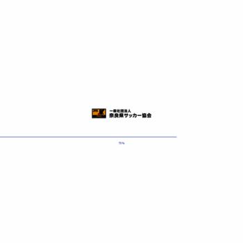 Narafa.or.jp thumbnail