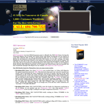 Best university essay ghostwriter sites gb