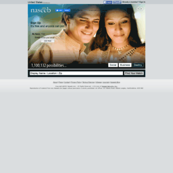 shia matchmaking websites dating app iphone tinder