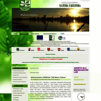 Naturaikultura.pl thumbnail