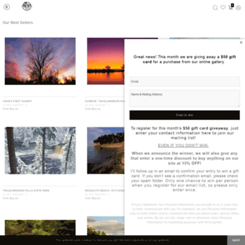 Naturephotosonline.com thumbnail