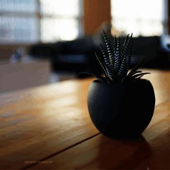 Naturheilpraxis-vetter.de thumbnail