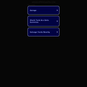 nba2kcapbreakers com at WI  NBA 2K19 Cap Breakers - Home