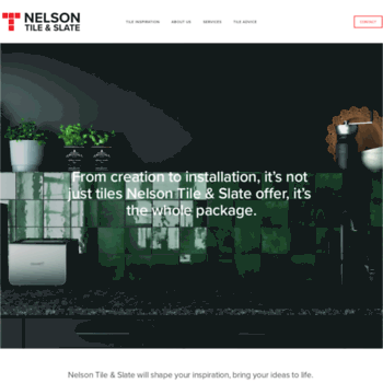 Nelsontileandslate.co.nz thumbnail