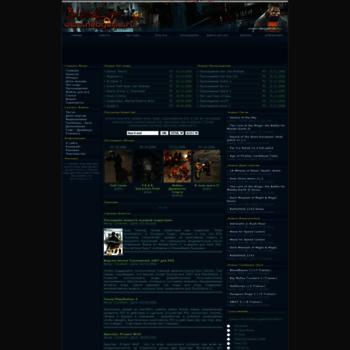 Neogame.ru thumbnail
