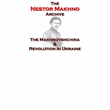 Nestormakhno.info thumbnail